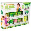 Nickelodeon-Pack-Super-Slime