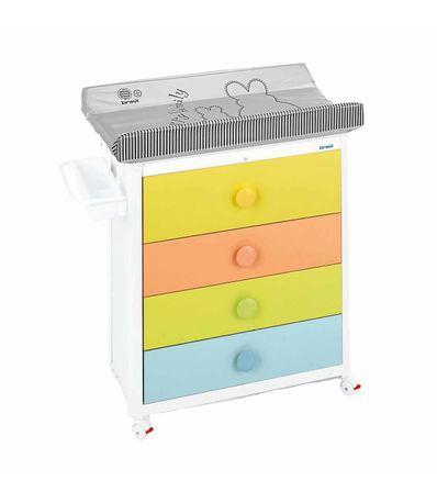 Mueble-Bañera-Olimpia-Multicolor
