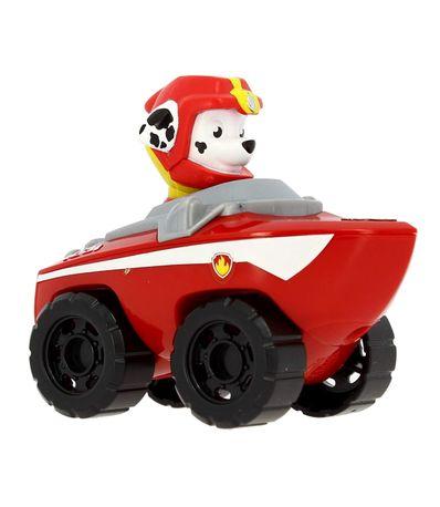 Patrulla-Canina-Sea-Patrol-Racer-Marshall