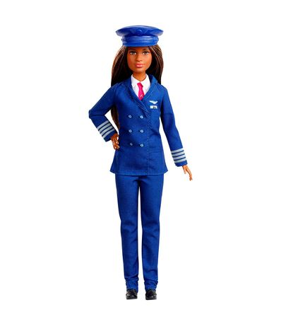 Barbie-Quiero-Ser-60-Aniversario-Piloto