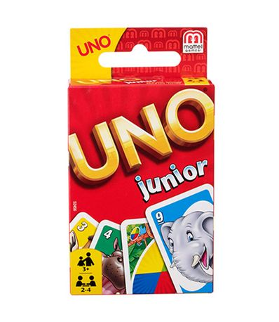 Um-junior