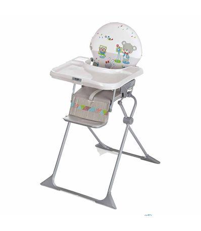 Cadeira-de-bebe-junior-multicolor