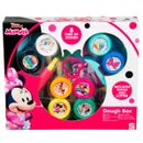 Minnie-Mouse-Set-de-pate-a-modeler