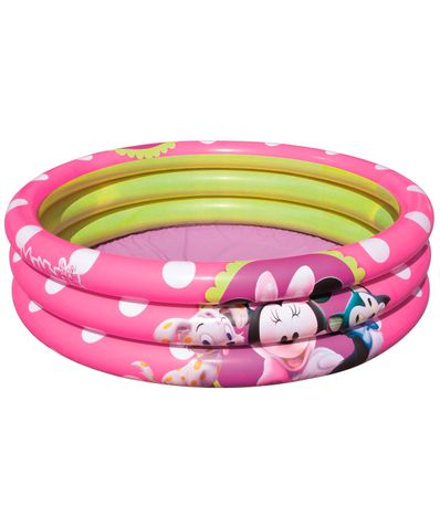 Minnie-Mouse-Piscina-3-Anillos