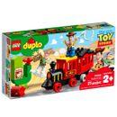 Lego-Duplo-Toy-Story-Tren