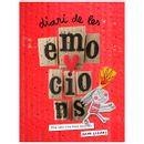Libro-Diari-de-les-Emocions