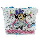 Minnie-Mouse-Bolsa-de-Playa-Unicornio