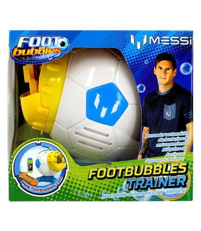 Maquina-de-Burbujas-Lanzador-Automatico-Messi