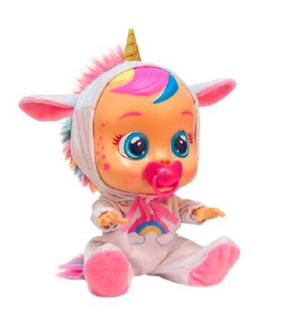 Bebes-Choroes-Dreamy-oUnicornio