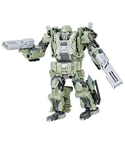 Transformers-Premier-Voyager-Autobot-Hound