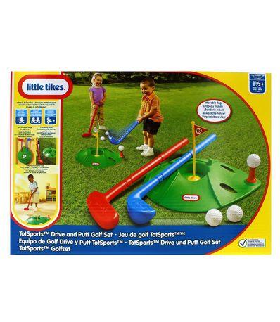 Equipo-de-Golf-Drive-y-Putt-TotSports