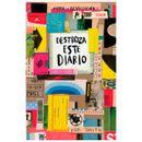 Libro-Destroza-este-Diario-a-Todo-Color