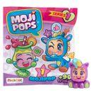 Mojipops-Sobre-Sorpresa-Serie-1