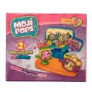 Mojipops-Caja-Story-Box-Serie-1
