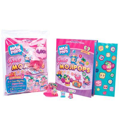 Mojipops-Starter-Pack-Serie-1