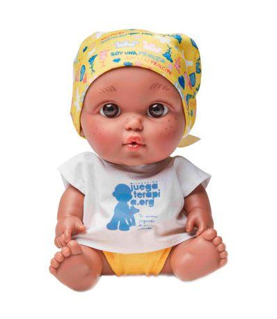 Baby-Pelones-Muñequito-Leire