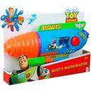 Toy-Story-Buzz-Lightyear-Pistola-de-Agua