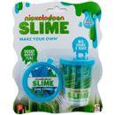 Nickelodeon-Slime-Azul