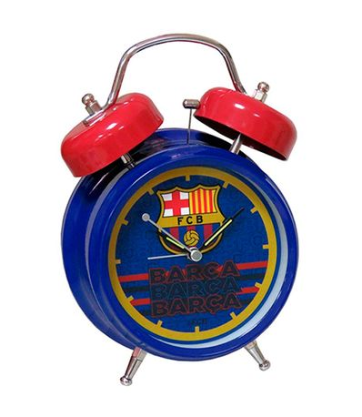 FC-Barcelona-Reloj-Despertador-Musical