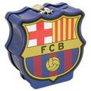 FC-Barcelona-Hucha-con-Relieve