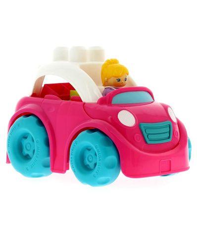 Mega-Bloks-Rosa-voiture