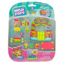 Mojipops-Blister-Party-Serie-1