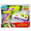 Toy-Story-Pack-Pistolas-de-Agua