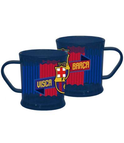 FC-Barcelona-Taza-Translucida