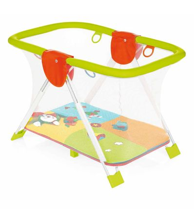 Mondocirco-Soft--amp--Play-Park
