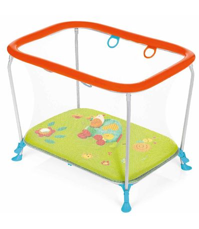 Soft--amp--Play-Green-Farm-Park
