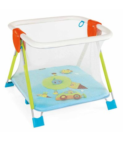 Parc-Baby-Soft--amp--Play-Giramondo