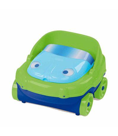 Urinoir---reducteur-de-toilettes-Car-2-in-1
