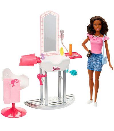 Barbie-je-veux-etre-un-coiffeur