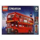 Lego-Creator-Autocarro-de-Londres
