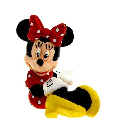 Minnie-Mouse-Figura-PVC-Sentada