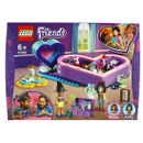 Lego-Friends-Pack-de-la-Amistad--Caja-Corazon