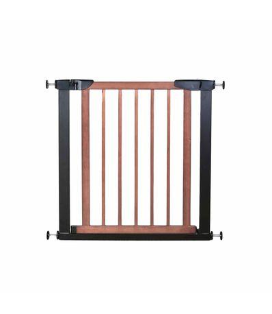 Barrera-Puerta---Extension-de-14-cm
