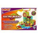 Jogo-de-Construcao-de-Electroblocks