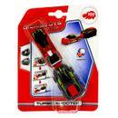 Vehiculo-con-Lanzador-Rojo