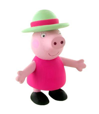 Figura-Peppa-Pig-Vovo-Porco
