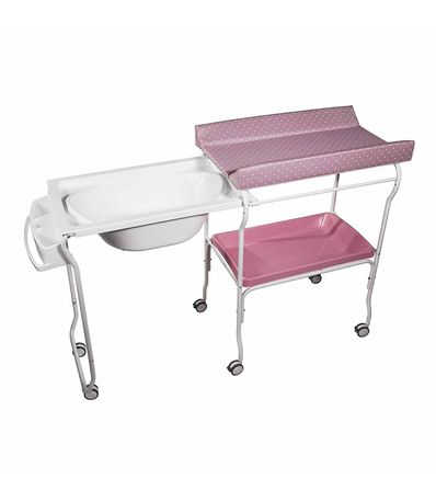 Banho-Deslizante-Rosa-Topo