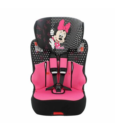 Racer-Fix-Group-1-2-3-Minnie-Topo-Eco