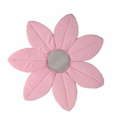 Reducteur-de-fleurs-lavabo---baignoire-Rosa