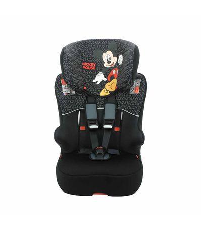 Racer-Fix-Group-1-2-3-Mickey-Ears-Echo