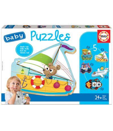 Baby-Puzzle-Vehiculos-2