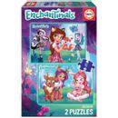 Enchantimals-Puzzle-2x48