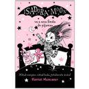 Libro-Isadora-Moon-Va-a-una-Fiesta-de-Pijamas