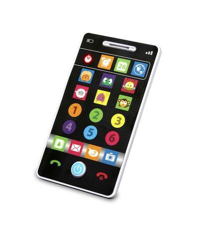 Smartphone-Tech-too