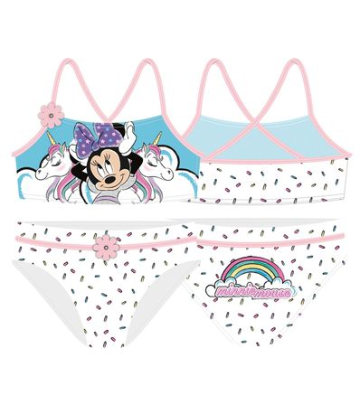 Minnie-Mouse-Bikini-Unicornio-Rosa