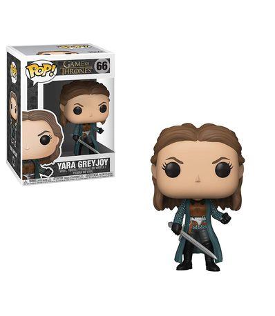 Figura-Funko-Pop-Yara-Greyjoy